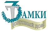 """Магазин замков """"ТД ЗАМКИ"""": купить замки оптом и розницу в Москве"""