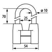 ВС2-4А-01 схема