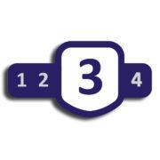 защита 3