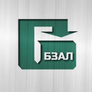 Замки завода БЗАЛ