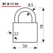 ВС-В-11-50 схема